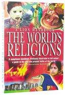Lion Handbook: The World's Religions (1996) Paperback