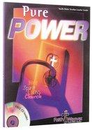 Pure Power (Faithweaver Curriculum Series) Paperback