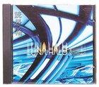 Shimmer CD