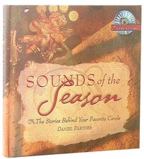 Sounds of the Season (With Cd)