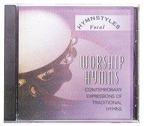 Hymnstyles Worship Hymns
