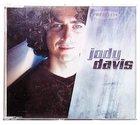 Jody Davis
