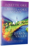 Dana's Valley Paperback
