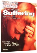 Cbjh Truth About Suffering