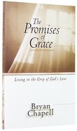 The Promises of Grace Paperback