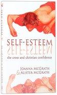 Self-Esteem Paperback