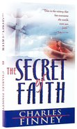 Secret of Faith Paperback