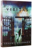 The Veritas Conflict Paperback