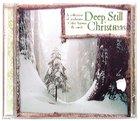 Deep Still 3: Christmas Collection