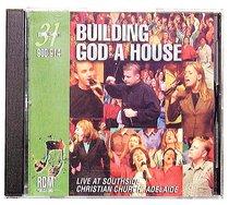 Rcm Volume E: Supplement 31 Building God a House (900-914)