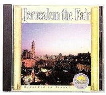Jerusalem the Fair