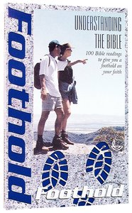 Foothold: Understanding the Bible