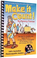Make It Count (Spot The Difference Curriculum Series)