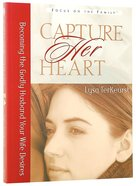 Capture Her Heart Paperback