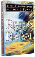 Rivers of Revival Paperback