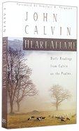 Heart Aflame Paperback