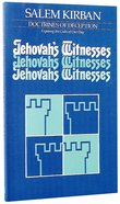 Jehovah's Witnesses Paperback