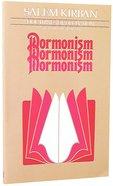 Doctrines of Deception: Mormonism Paperback