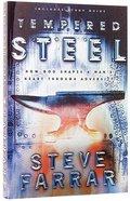 Tempered Steel Paperback