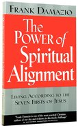 The Power of Spiritual Alignment Paperback