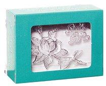 Promise Box: Gods Gifts KJV