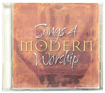 Modern (Songs 4 Worship Series)