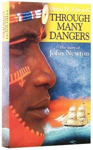 Through Many Dangers (2005)