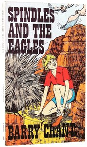 Spindles and the Eagles