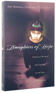 Daughters of Hope Paperback
