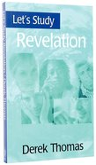 Revelation (Let's Study (Banner Of Truth) Series)
