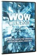Wow 2003