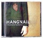 Transparent CD