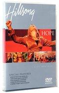 2003 Hope