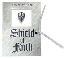 Message Card: Shield of Faith