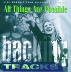 1997 All Things Are Possible Backing Trax