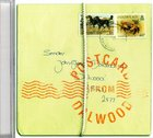 Postcard From Dalwood CD