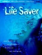 The Life Saver (Faithweaver Curriculum Series) Paperback