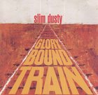 Glory Bound Train CD