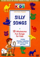Silly Songs (Kids Classics Series) DVD