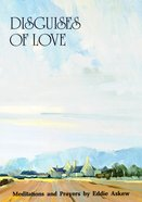 Disguises of Love Paperback