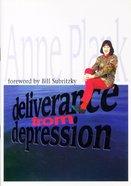 Deliverance From Depression