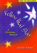 Follow That Star Paperback