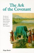 The Ark of the Covenant Paperback