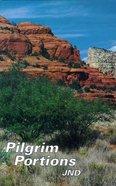 Pilgrim Portions Paperback