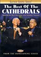 The Best of the Cathedrals (Gaither Gospel Series) DVD