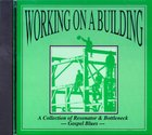 Working on a Building CD