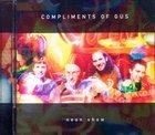 Neon Show CD