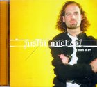 Work of Art CD