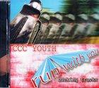 Run With You (Accompaniment) CD