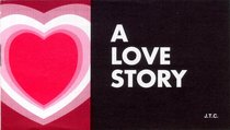 Chick: Love Story (25 Pack)